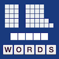 Game Pressed For Words APK for Kindle