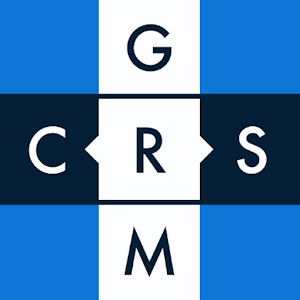 Crossgrams For PC (Windows & MAC)