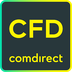 comdirect bank app