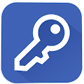 Folder Lock APK for Bluestacks