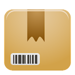 Inventory Track: Bar Code Scan APK Image