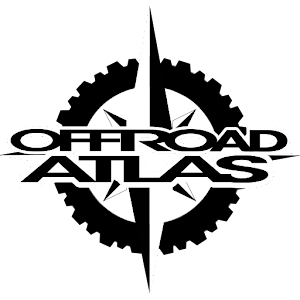 OFFROAD ATLAS For PC