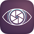 App Hidden Camera version 2015 APK