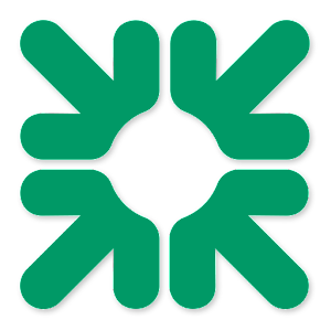 Citizens Bank Mobile Banking Online PC (Windows / MAC)