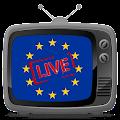 Live TV List - Europe APK for Nokia