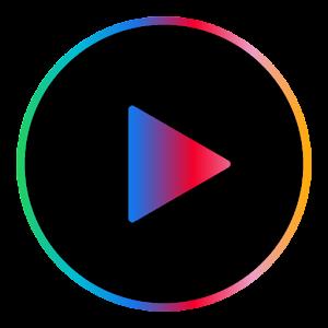 Rainbow ★ PowerAmp v3 Skin For PC / Windows 7/8/10 / Mac – Free Download