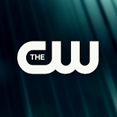 Download The CW APK for Laptop