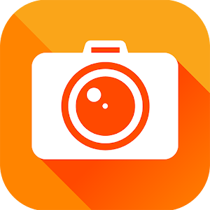 Selfie Beauty Camera Pro For PC