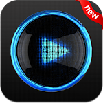 Music Player Music+ APK Image
