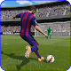 ⚽ Real Dream: Football League