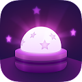 App Baby Night Light apk for kindle fire