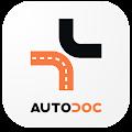 Autodoc - Auto Parts App