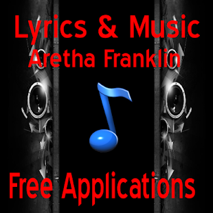 Lyrics Music Aretha Franklin - screenshot