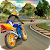 High Speed Bike Rush Racing: bike climb racing file APK Free for PC, smart TV Download