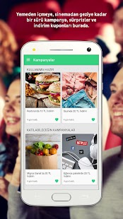 Free Download GarantiOne APK for Samsung