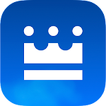 4 Thrones Solitaire Icon