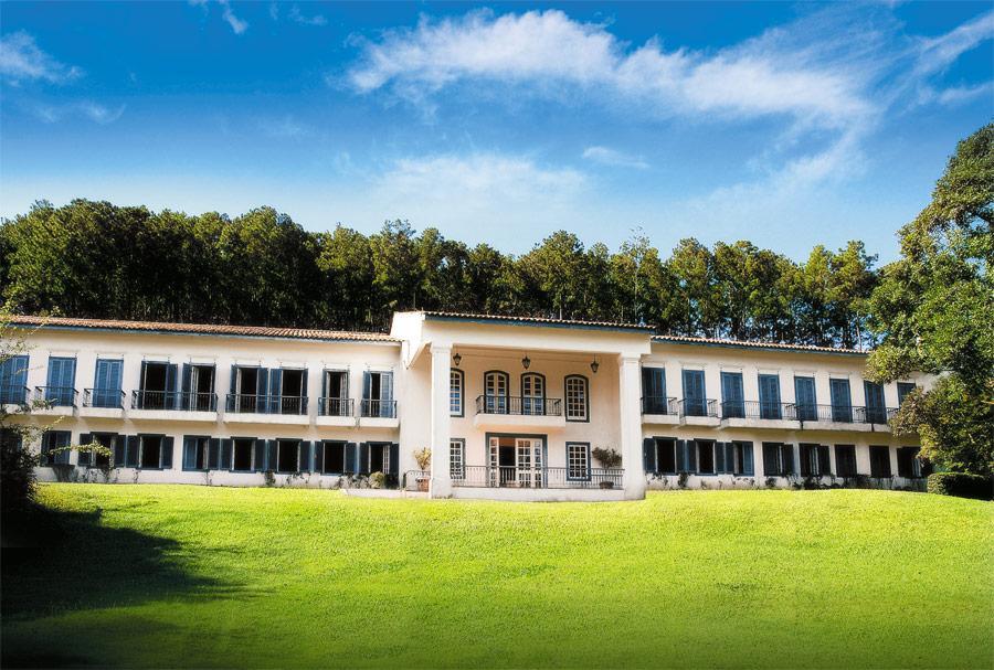 Terreno à venda, 1280 m² por R$ 450.000,00 - Fazenda Dona Carolina - Itatiba/SP