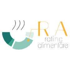 Rating Alimentare free