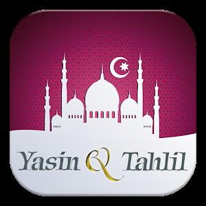 Bacaan Doa Tahlil Lengkap Arab Latin dan Terjemahannya - Blog Khusus Doa