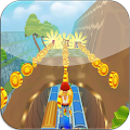 Game Girl - Subway Surf Run Edition apk for kindle fire