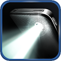 flashlight for Lollipop - Android 5.0