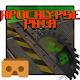 Apocalypse Path VR