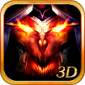 Game Dark Ares APK for Kindle