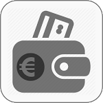 AMI Budget Manager Icon