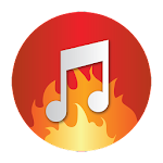 Rocket Music Player file APK for Gaming PC/PS3/PS4 Smart TV