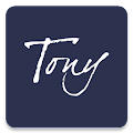 App TUA: Tony Evans APK for Kindle