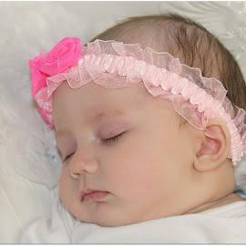 Little Willow by Lize Hill - Babies & Children Babies
