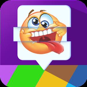 Emoji Keyboard - Cute Emoticons For PC