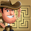 Diggy's Adventure APK for Blackberry