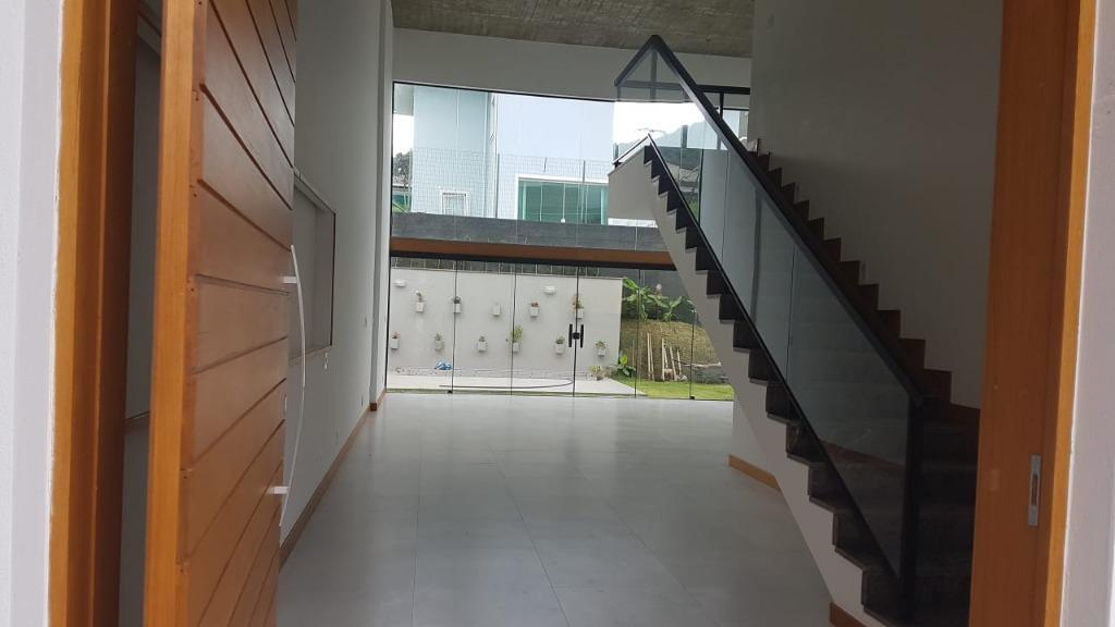 Casa à venda em Vargem Grande, Teresópolis - RJ - Foto 3