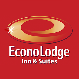 Econo Lodge and Suites Humble