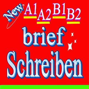 Brief schreiben-2020 For PC / Windows 7/8/10 / Mac – Free Download