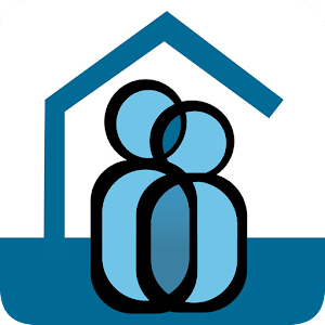 Property.co.zw APK