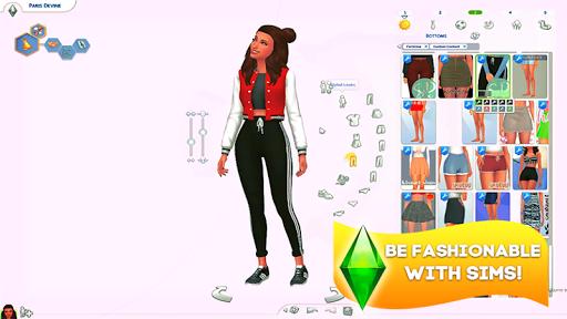 Simscraft Creator For PC
