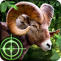 Game Wild Hunter 3D apk for kindle fire
