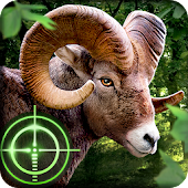 Free Wild Hunter 3D APK for Windows 8