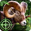 Download Android Game Wild Hunter 3D for Samsung