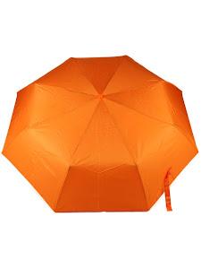 """Зонт """"Компакт S"""", оранжевый"""