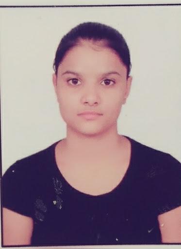home tutor in Chanakyapuri