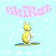 ski kat