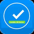 Root Installer: King Su APK for Blackberry