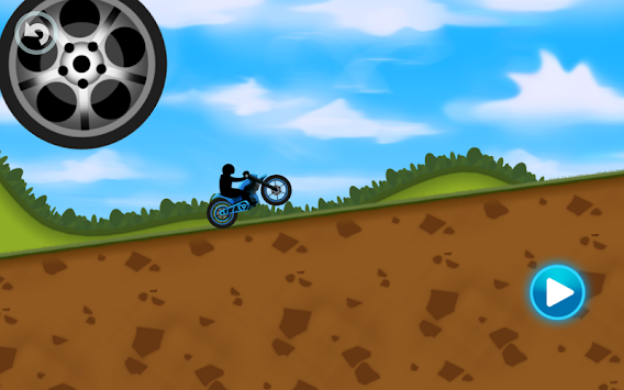 Fun Kid Racing APK screenshot thumbnail 14