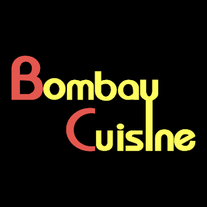 Download Bombay Cuisine Chelmsford For PC Windows and Mac