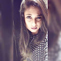 Akila Yadav profile pic