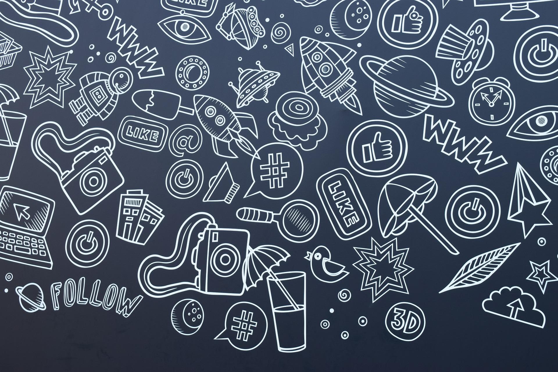 Por que comunicar as ações de sustentabilidade da minha empresa e como começar?