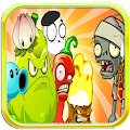 FREE Tips Plants vs Zombies 2